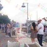 evlilik_teklifi_volkan