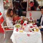 evlilik_teklifi_yat_paketi