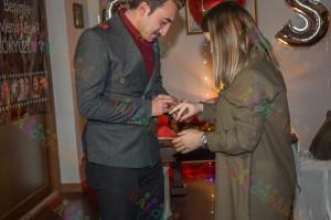 evlilik_teklifi_yuzuk_takma