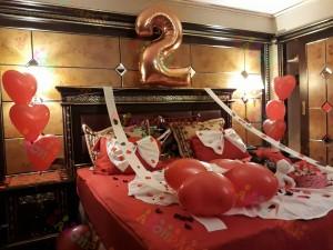 evlilik_yildonumu_organizasyonu (11)