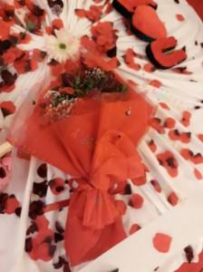 evlilik_yildonumu_organizasyonu (13)