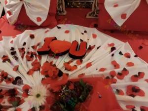 evlilik_yildonumu_organizasyonu (14)