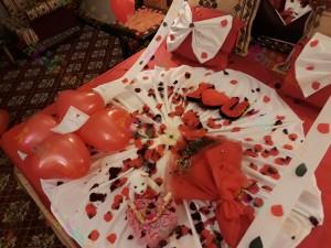 evlilik_yildonumu_organizasyonu (16)