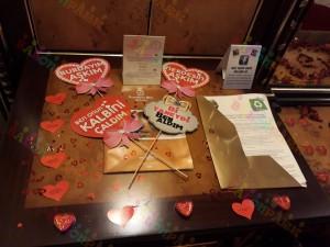evlilik_yildonumu_organizasyonu (17)