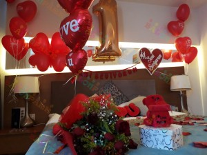 evlilik_yildonumu_organizasyonu (21)