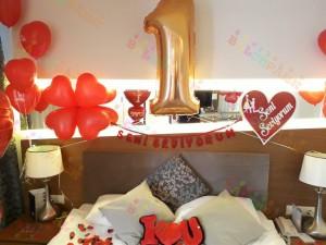 evlilik_yildonumu_organizasyonu (24)