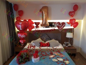 evlilik_yildonumu_organizasyonu (25)