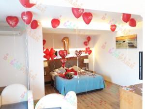 evlilik_yildonumu_organizasyonu (27)