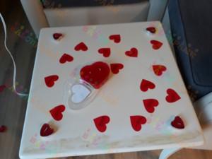 evlilik_yildonumu_organizasyonu (30)