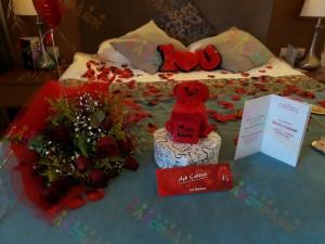 evlilik_yildonumu_organizasyonu (31)