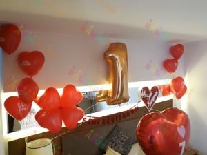 evlilik_yildonumu_organizasyonu (32)
