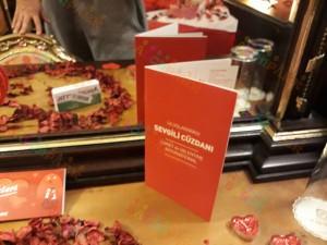 evlilik_yildonumu_organizasyonu (5)