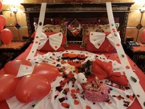 evlilik_yildonumu_organizasyonu (6)