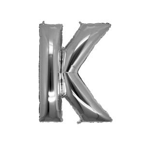 gümüş k