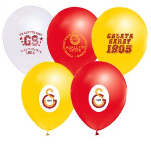 galatasary balon