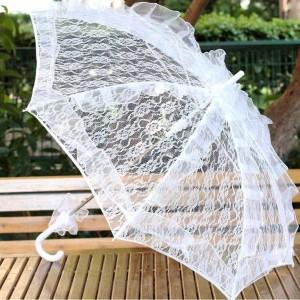 gelin şemsiyesi