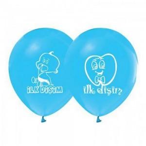 ilk-disim-16-adet-mavi-baskili-balon-dis-bugdayi-erkek-parti-balonlari-2005-750x750