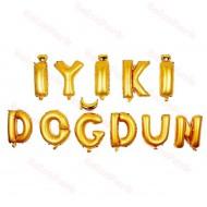 iyi_ki_dogdun_yazili_gold_folyo_balon_seti