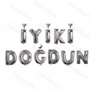 iyi_ki_dogdun_yazili_gumus_folyo_balon_seti