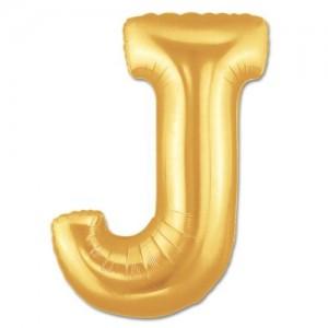j altın