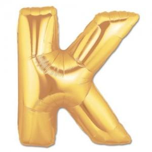 k altın