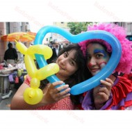 karisik_renklerde_sosis_balonlar