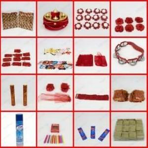 kina-gecesi-seti-776-parca-kina-paketi-ucretsiz-kargo__1515571504851676