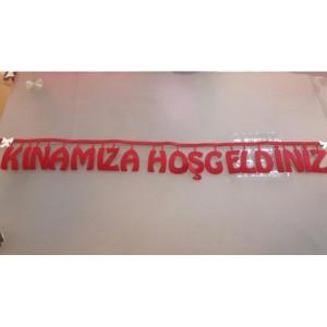 kinamiza-hosgeldiniz-kece-yazi-bordo-kina-gecesi-yazisi-215-750x750
