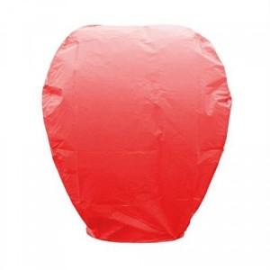 kirmizi-dilek-feneri-ozel-gun-dilek-balonu-2702-750x750