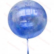 koyu_mavi_simli_seffaf_transparan_balon