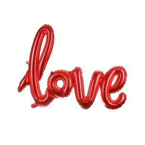 love folyo