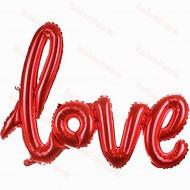 love_yazili_folyo_ucan_balon