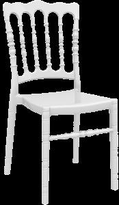 napolyon sandalye