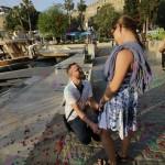 nasil_evlenme_teklifi_edilir
