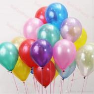 paket_halinde_balon
