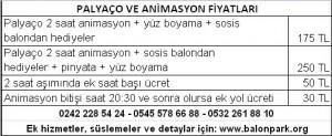 palyaco_17-18