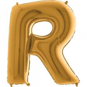 r altın