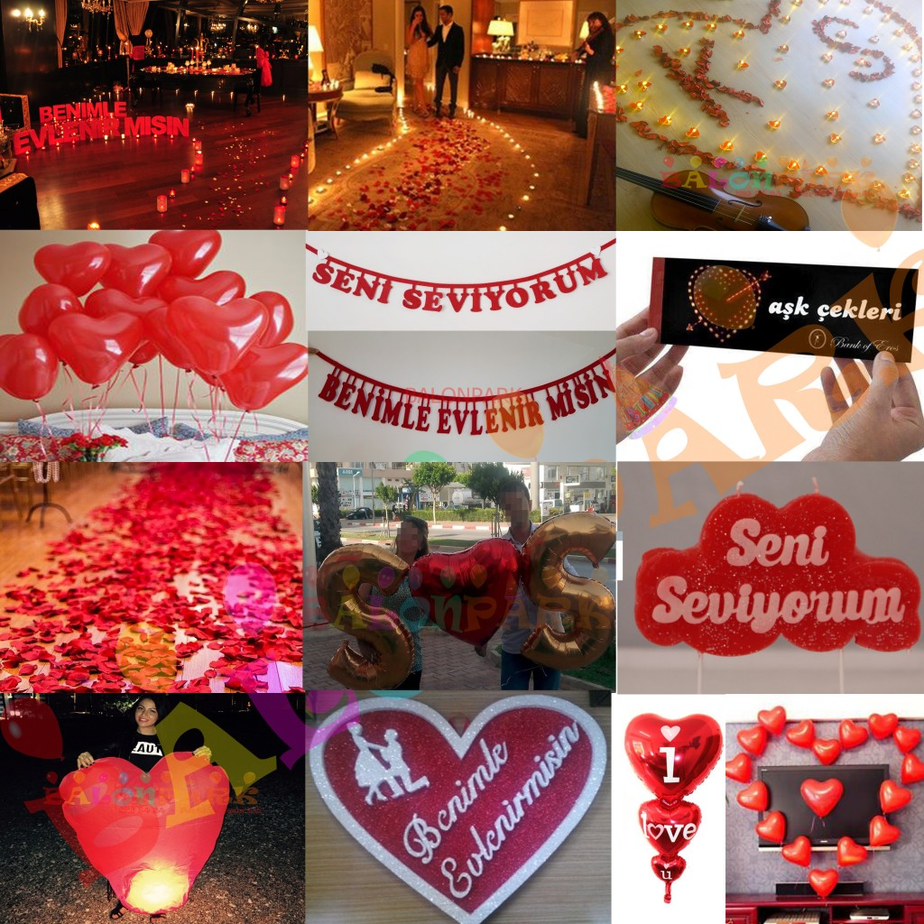 antalya aşk sevgili romantik yıl dönümü