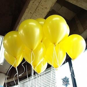 sarı metalik