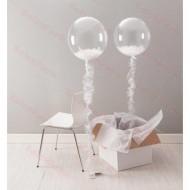 seffaf_jumbo_tuylu_transparan_balon