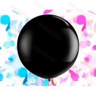 siyah_jumbo_cinsiyet_balon