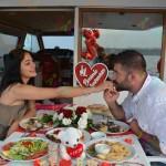 yatta_romantik_evlilik_teklifi